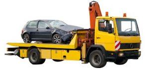 Car Removal Companies in Sydney