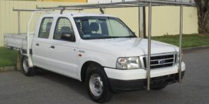 Cash For Cars Sydney Online Quote