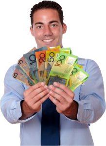 Cash for Forklift Sydney