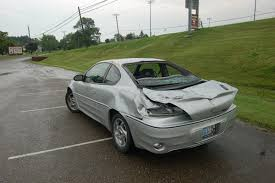 Get Cash for Accident Cars