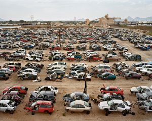 right-buyer-for-scrap-cars-in-sydney