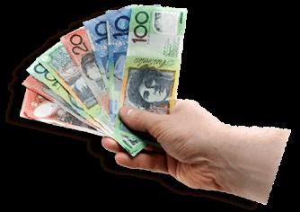 Cash For Unwanted Car Removals Sydney UpTo $9,999