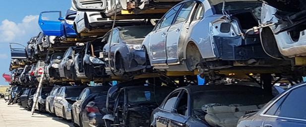 Car Removals Sydney