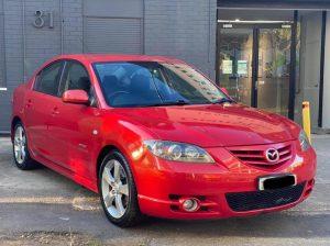 Cash For Cars Western Sydney NSW