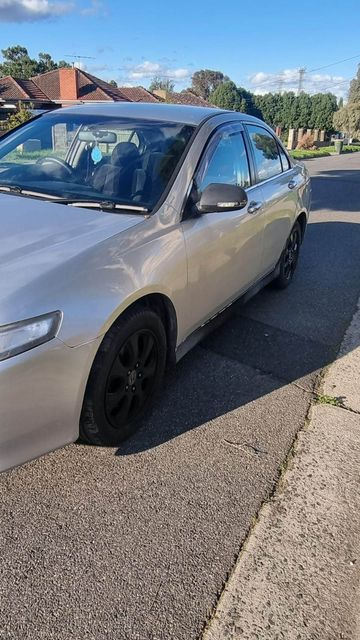 Cash For Car Removal Lithgow